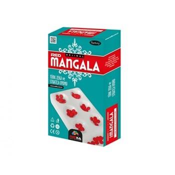 Plastik Mancala Oyunu