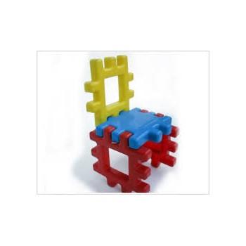 F BLOK (LEGO)