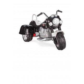 SHADOW AKÜLÜ MOTOR 12V