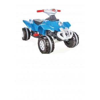 GALAXY ATV